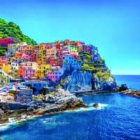 ItalyBacktoursCinqueTerre