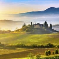 ItalyBacktoursTuscany
