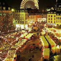 LILLE-CHRISTMAS-MARKETS-2