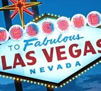 Las Vegas City Break