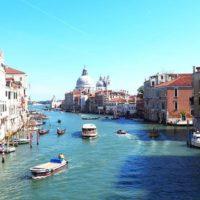 Veniceitaly-2233374__480